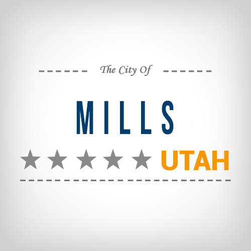 Home Builders, Communities and Ready Homes In Mills
