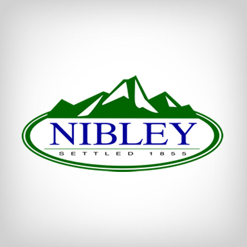 Home Builders, Communities and Ready Homes In Nibley City