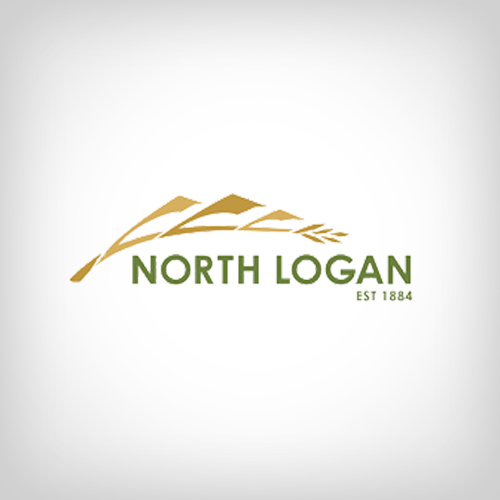 Home Builders, Communities and Ready Homes In North Logan City