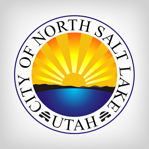 Home Builders, Communities and Ready Homes In North Salt Lake City
