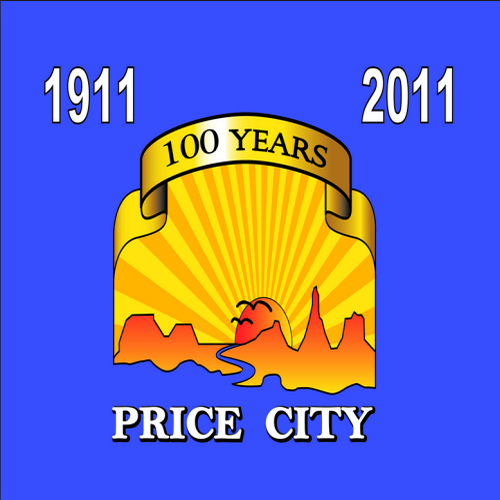 Home Builders, Communities and Ready Homes In Price City