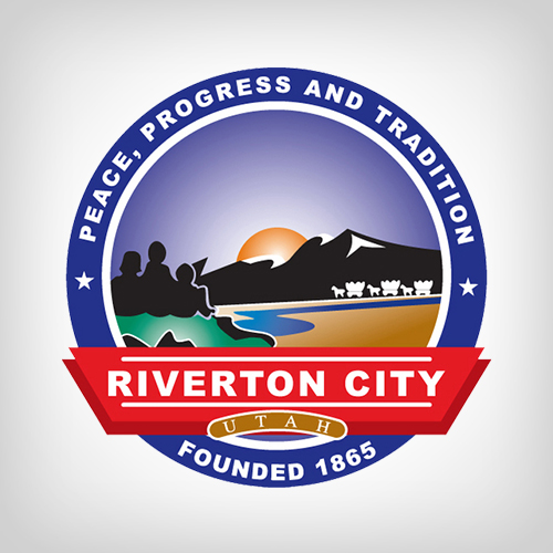 Riverton City