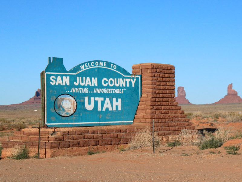 Home Builders, Communities and Ready Homes In San Juan County