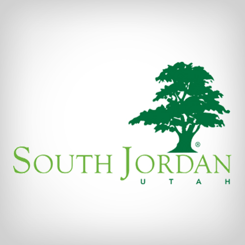 Home Builders, Communities and Ready Homes In South Jordan City