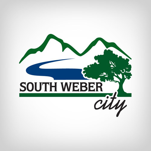 Home Builders, Communities and Ready Homes In South Weber City