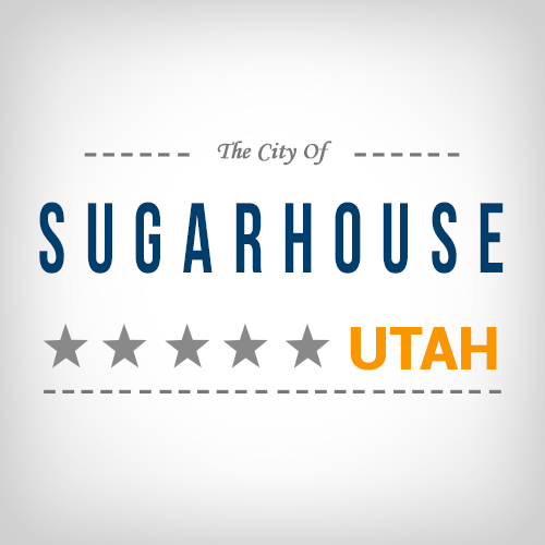 Sugarhouse City