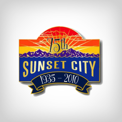 Home Builders, Communities and Ready Homes In Sunset City