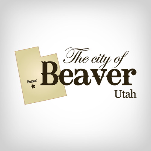 Home Builders, Communities and Ready Homes In Beaver City