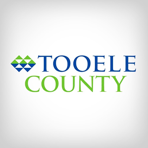Tooele County