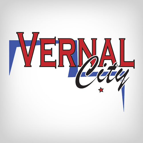 Home Builders, Communities and Ready Homes In Vernal City