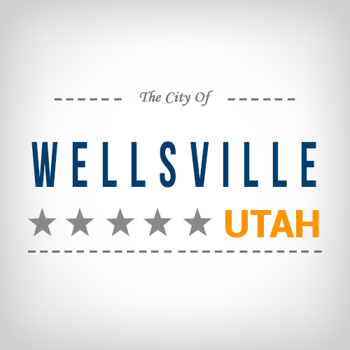 Home Builders, Communities and Ready Homes In Wellsville City