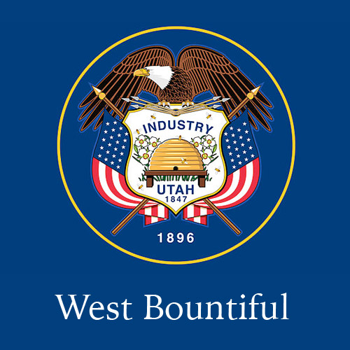 West Bountiful City