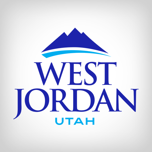 Home Builders, Communities and Ready Homes In West Jordan City