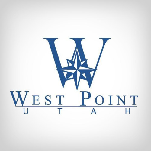West Point City