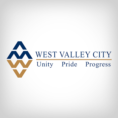 Home Builders, Communities and Ready Homes In West Valley City