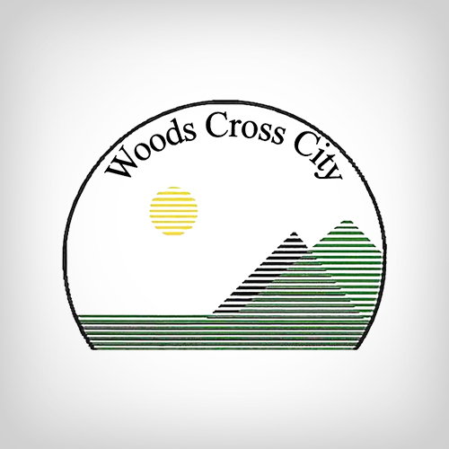 Home Builders, Communities and Ready Homes In Woods Cross City