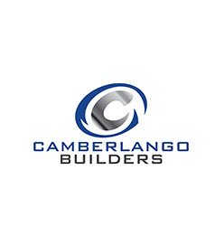 Camberlango Development