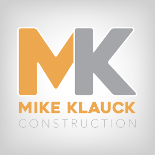 Mike Klauck Homes