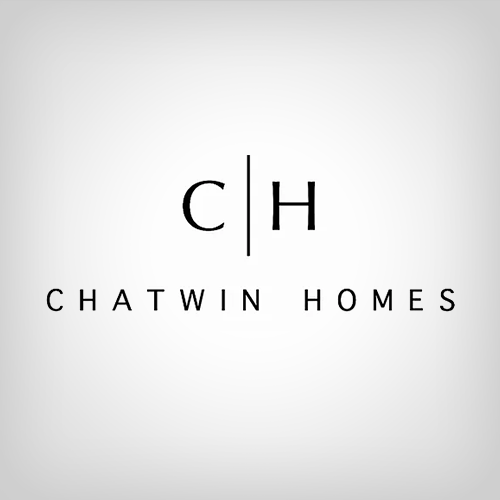 Chatwin Homes