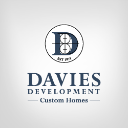 Davies Development