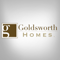 Goldsworth Homes