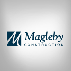 Magleby Construction