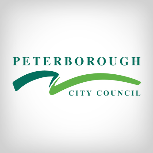 Petersboro City