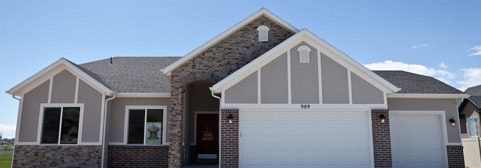 Blog Utah New Home Builders Residential Home Builders