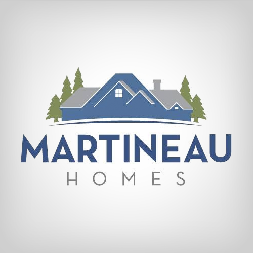 Martineau Homes