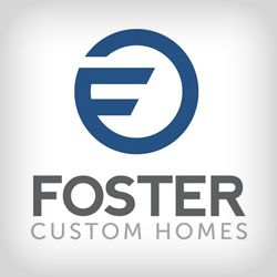 Foster Custom Homes