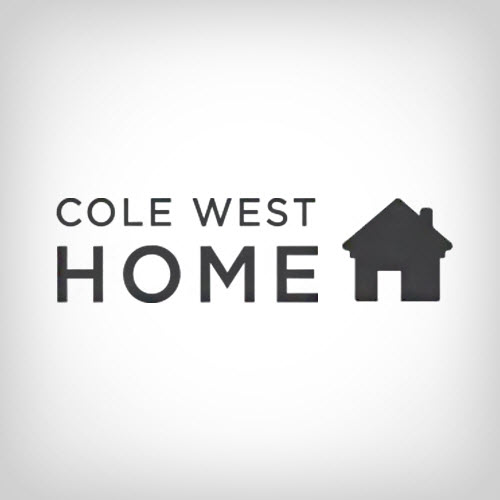 Cole West