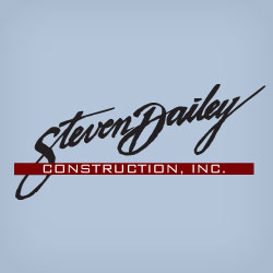 Steven Dailey Construction