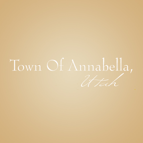 Home Builders, Communities and Ready Homes In Annabella City