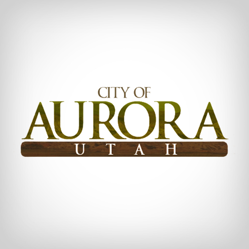 Home Builders, Communities and Ready Homes In Aurora City