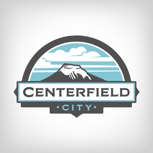 Home Builders, Communities and Ready Homes In Centerfield City