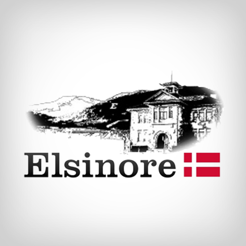 Home Builders, Communities and Ready Homes In Elsinore City