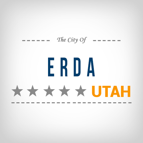 Home Builders, Communities and Ready Homes In Erda City