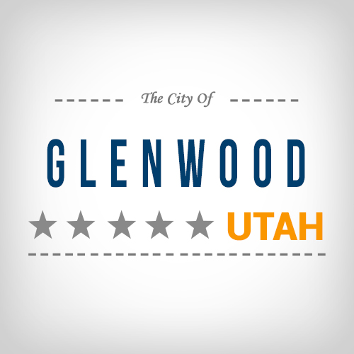 Home Builders, Communities and Ready Homes In Glenwood City