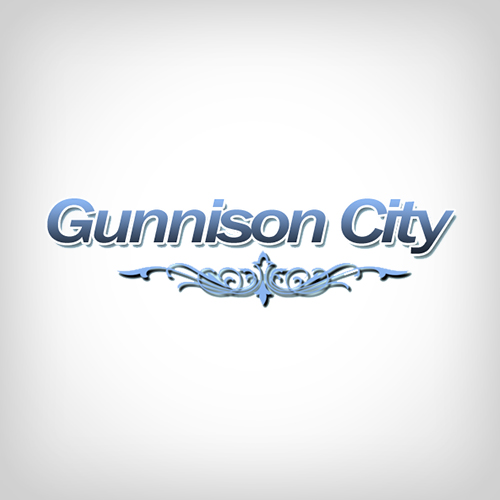 Home Builders, Communities and Ready Homes In Gunnison City