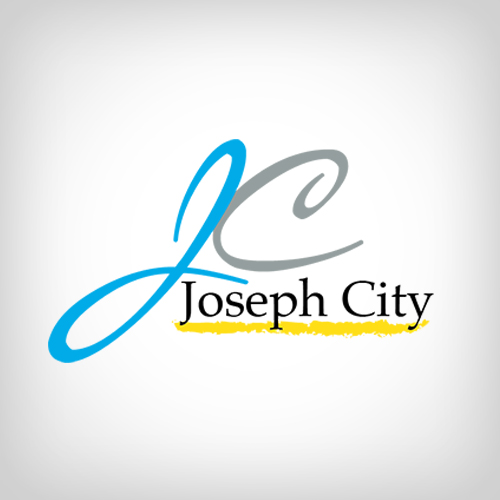 Home Builders, Communities and Ready Homes In Joseph City