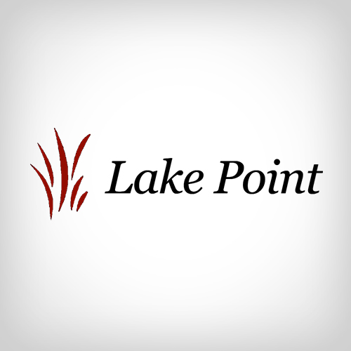Lake Point City
