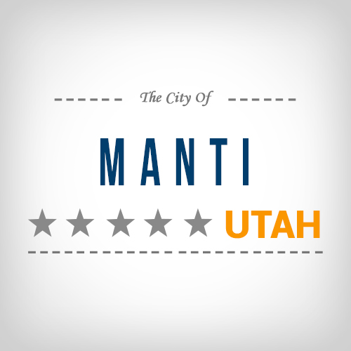 Home Builders, Communities and Ready Homes In Manti City