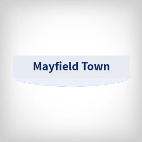 Mayfield City