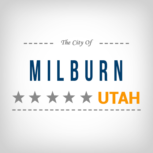 Home Builders, Communities and Ready Homes In Milburn City