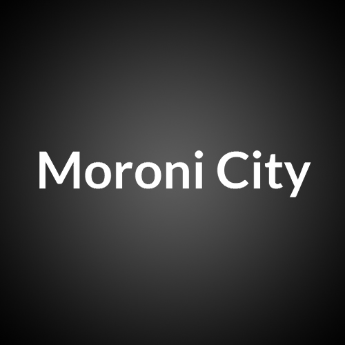Home Builders, Communities and Ready Homes In Moroni City