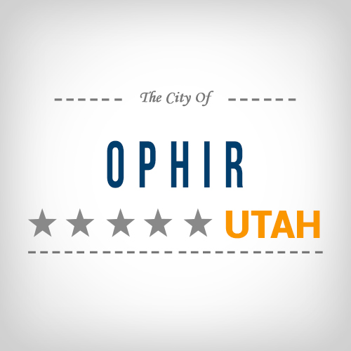 Home Builders, Communities and Ready Homes In Ophir City