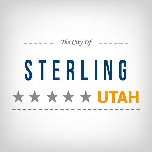 Home Builders, Communities and Ready Homes In Sterling City