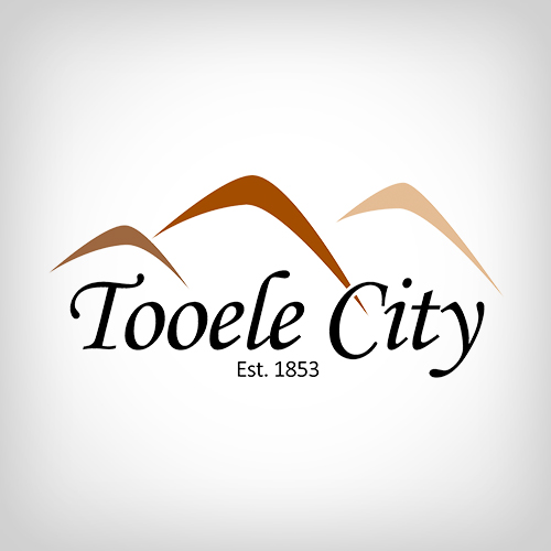 Home Builders, Communities and Ready Homes In Tooele City