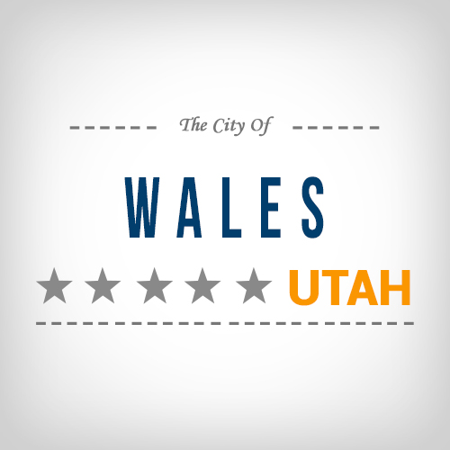 Home Builders, Communities and Ready Homes In Wales City
