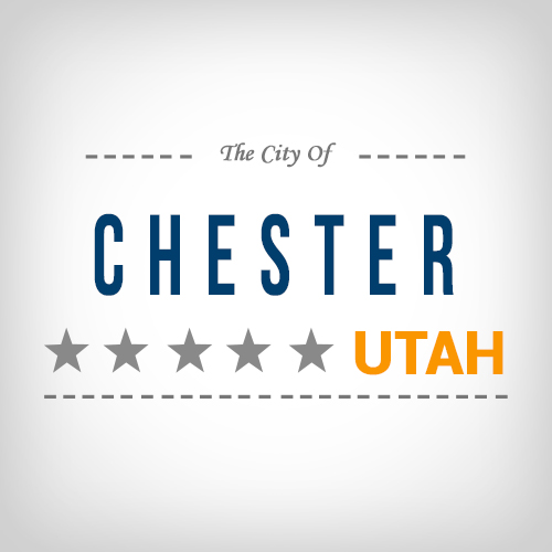 Home Builders, Communities and Ready Homes In Chester City